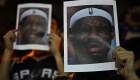 LeBron James opina sobre China y genera polémica