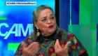 La llegada de Soledad Bravo a Venezuela