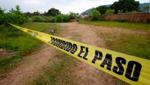 ¿Qué es el cártel Jalisco Nueva Generación?
