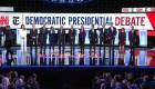 ¿Pierde terreno la campaña de Joe Biden?