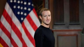 Facebook anuncia nuevas medidas contra los perfiles falsos