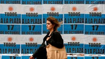 Así es el ADN del peronismo en Argentina