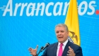 Sin ley de financiamiento: ¿peligra la economía colombiana?