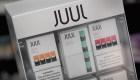 Breves Económicas: Juul deja de vender varios productos en EE.UU.
