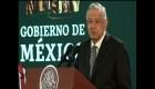 AMLO: Decisión en Culiacán fue para proteger a ciudadanos