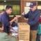 Bolivia, en la recta final para elecciones presidenciales