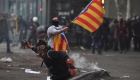 España: ¿en las puertas de una fractura?