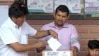 ¿Será reelegido Evo Morales?