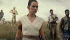 """Lo que nos cuenta el tráiler del final de la saga """"Star Wars"""""""