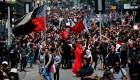 ¿Cómo llegó Chile al estado de emergencia?