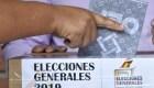 ¿Cuándo se conocerán los resultados oficiales en Bolivia?