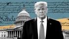 """Repudian que Trump llame """"linchamiento"""" a indagación de juicio político"""