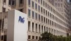 Procter & Gamble: ganancias aumentan 12%
