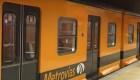 Metro de Buenos Aires demanda al de Madrid por vender trenes con amianto