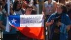 ¿A qué se debe el estallido social en Chile?