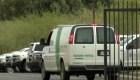 Muere otro inmigrante en custodia de autoridades de EE.UU.
