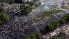 ¿Cómo saldrá Chile de la crisis social?