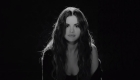 ¿Selena Gómez le canta a Justin Bieber en su nuevo tema?