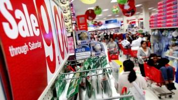 Walmart adelanta lanzamiento de ofertas de fin de año