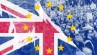 No habrá brexit hasta el 31 de enero