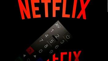 Netflix: ¿fin a las cuentas compartidas?