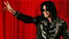 Las cinco celebridades fallecidas que más dinero generan
