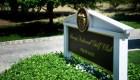 Club de golf de Trump no podrá vender alcohol