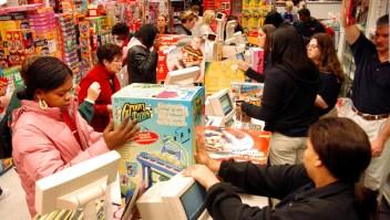 Minoristas definen estrategias para ventas de fin de año