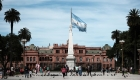 Argentina: los desafíos económicos