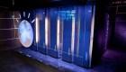 IBM apuesta a la innovación en América Latina