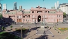 Duro panorama económico de Argentina ante las elecciones