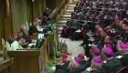 Concluye el sínodo de la Amazonía