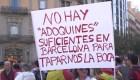¿Por qué hubo protestas en Chile?