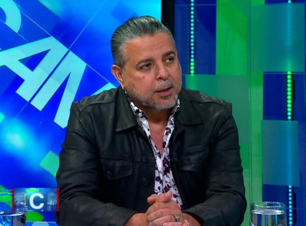 El mensaje de Luis Enrique para Nicaragua