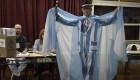 Argentina elige su futuro en elecciones presidenciales