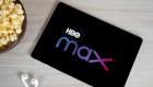 Breves económicas: Warner Media lanza HBO Max