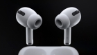 Apple: Así son los nuevos AirPods Pro