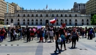 ¿Está el capitalismo chileno en la silla de los acusados?