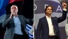 ¿Quién será electo como presidente de Uruguay?
