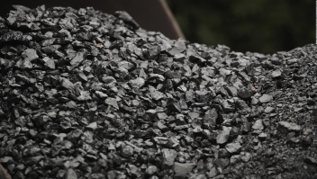 Mayor minero de carbón privado de EE.UU. en quiebra
