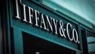 El dueño de de Louis Vuitton quiere comprar Tiffany & Co