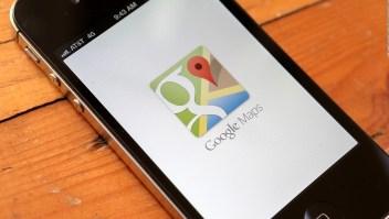 Gobierno australiano demanda a Google