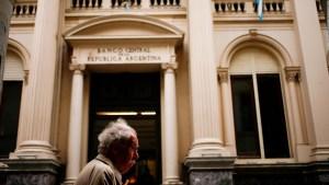 La economía argentina en los próximos 90 días