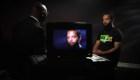 Racismo en el fútbol de Inglaterra: joven futbolista habla sobre el ataque que vivió