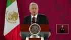AMLO sobre Culiacán: Los periodistas mostraron el cobre