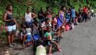 Médicos Sin Fronteras denuncia abusos hacia migrantes