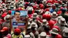 Manifestaciones en Latinoamérica: ¿bueno para Maduro?