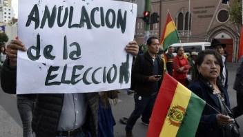 """Luis Guillermo Solís: """"Cuando hay atrasos, se generan dudas"""""""