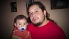 La muerte que se volvió símbolo de protesta en Chile