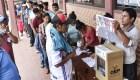 ¿Hubo fraude en las elecciones de Bolivia?